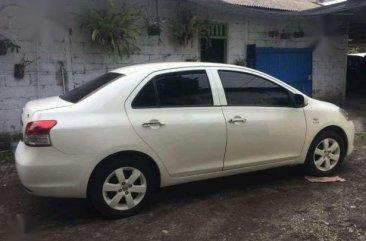 Jual Toyota Vios Tahun 2009
