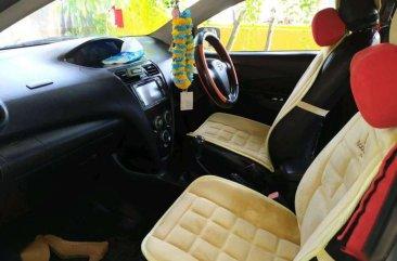 Butuh uang jual cepat Toyota Limo 2007