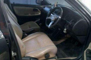 Jual Toyota Corolla 2.0 harga baik