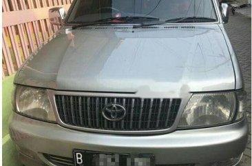Jual Toyota Kijang LSX harga baik
