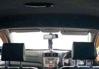Toyota Veloz  bebas kecelakaan