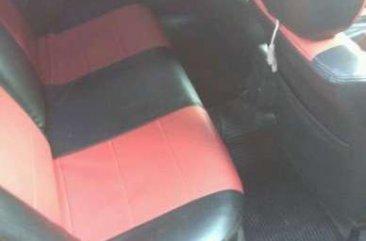 Jual Toyota Corolla Twincam harga baik