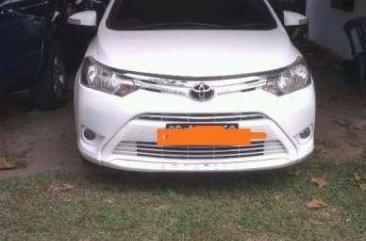 Toyota Limo 2013 dijual cepat