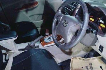 Jual Toyota Corolla Altis 2009 Automatic