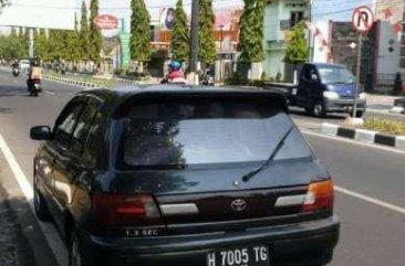 Butuh uang jual cepat Toyota Starlet 1994