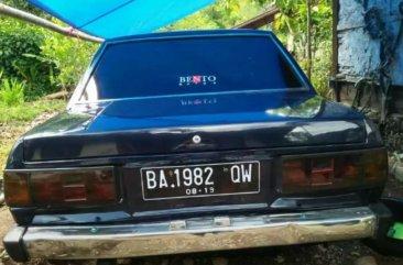 Jual Toyota Corolla 1982 Manual
