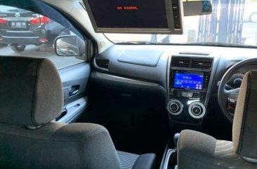 Jual Toyota Avanza 2018 Manual