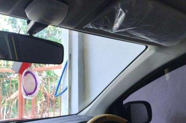 Jual Toyota Agya 2019, KM Rendah