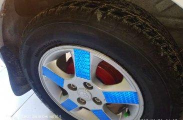 Butuh uang jual cepat Toyota Limo 2010