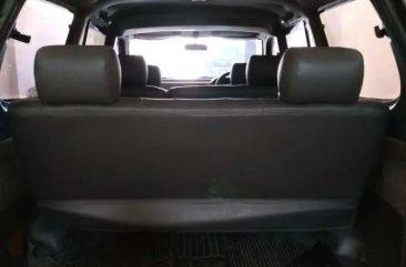 Jual Toyota Kijang 1999, KM Rendah