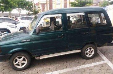 Jual Toyota Kijang 1.5 Manual harga baik