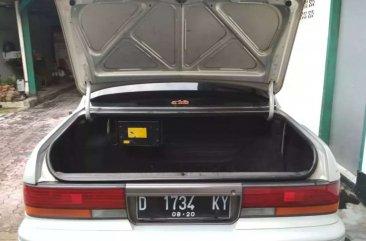 Jual Toyota Crown 2000 harga baik