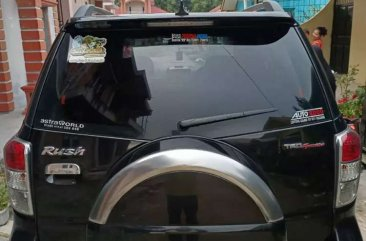 Jual Toyota Yaris 2013 Manual