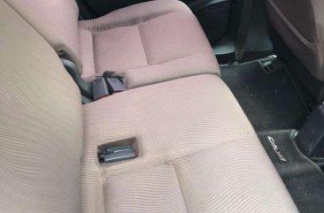 Toyota Calya 2016 dijual cepat