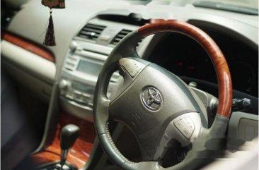 Jual Toyota Camry 2008