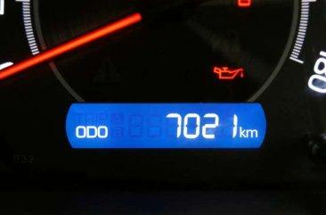 Butuh uang jual cepat Toyota Voxy 2020