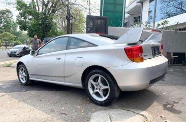 Jual Toyota Celica 2000 harga baik