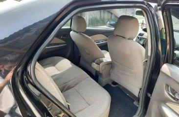 Butuh uang jual cepat Toyota Vios 2011