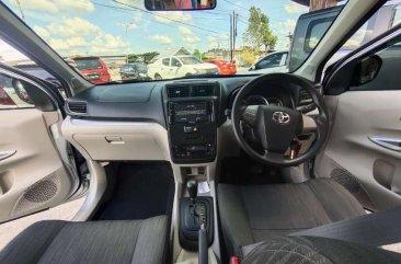 Jual Toyota Avanza 2020