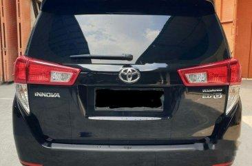 Jual Toyota Kijang Innova 2020 harga baik