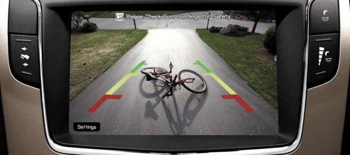 6 Teknik Memasang Kamera Mobil yang Bisa Anda Lakukan di Rumah