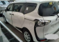 Jual Toyota Sienta 2018 harga baik-0