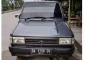 Butuh uang jual cepat Toyota Kijang 1993-0