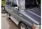 Butuh uang jual cepat Toyota Kijang 1993-1